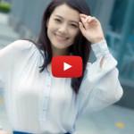 video18
